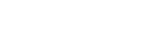Addiction Recovery Institute